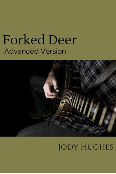 Banjo_TAB_Forked_Deer