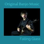 Original Banjo TAB Falling Glass